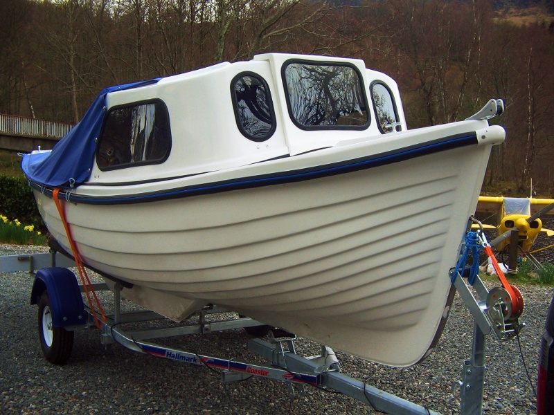 2-A-keel-band-is-a-particularly-useful-asset-on-a-hard-working-fisher-like-this-Arran-16
