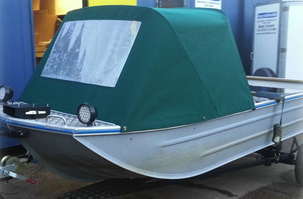 3-Camping-solutions-from-Harris-Hoods