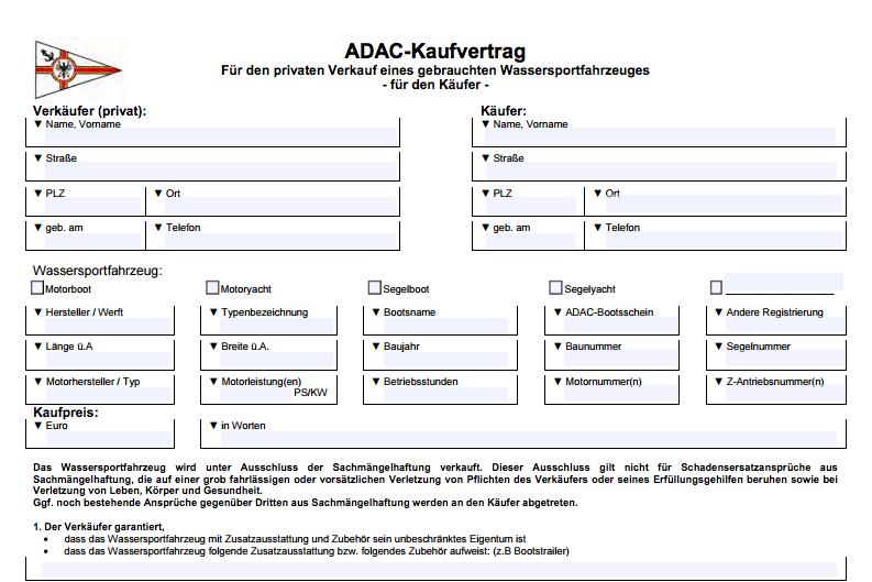 ADAC_Kaufvertrag