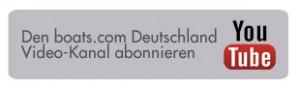 Den boats.com Deutschland Video-Kanal abonnieren