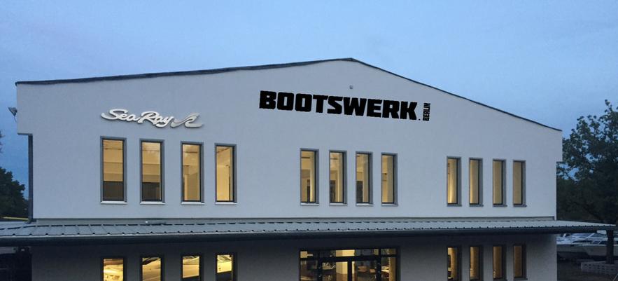 Bootswerk Front_2