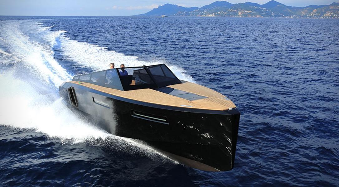 Evo-43-Speedboat-by-Evo-Yachts-1 Kopie