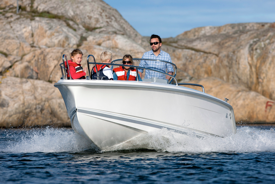 European Powerboat of the Year 2013: Die Sieger stehen fest