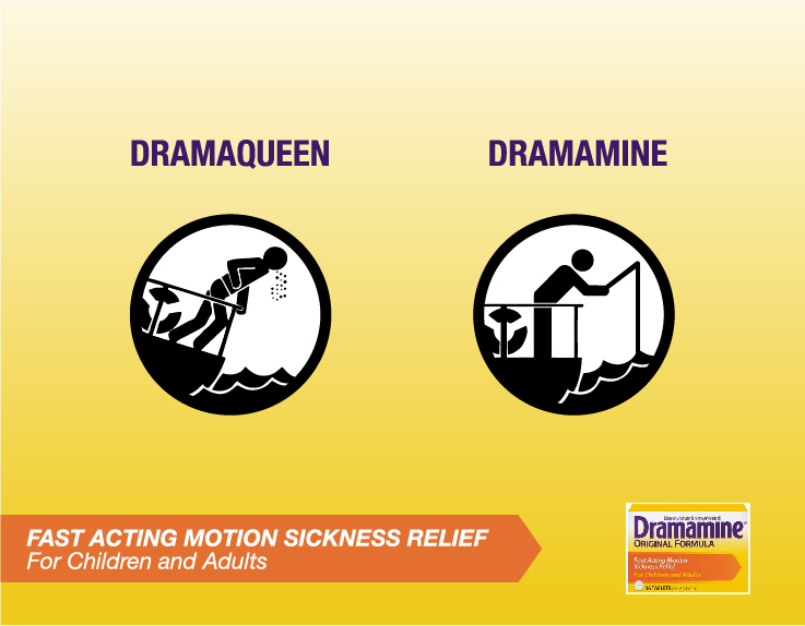 dramamine.OUTLINES-2