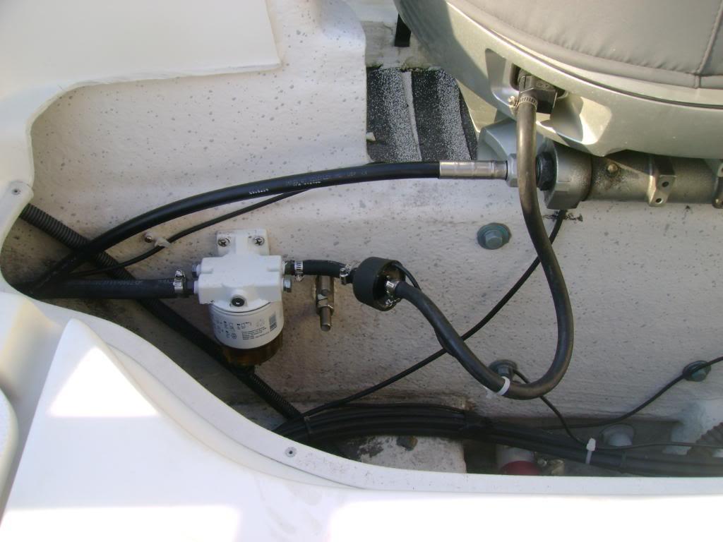 fuel-water_separator