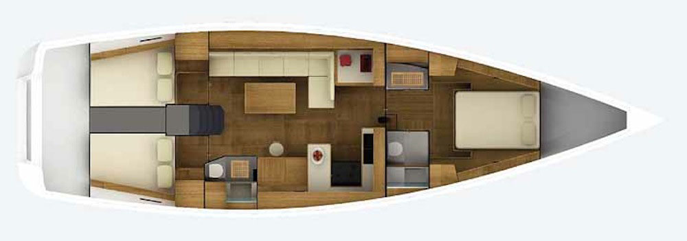gs50_layout