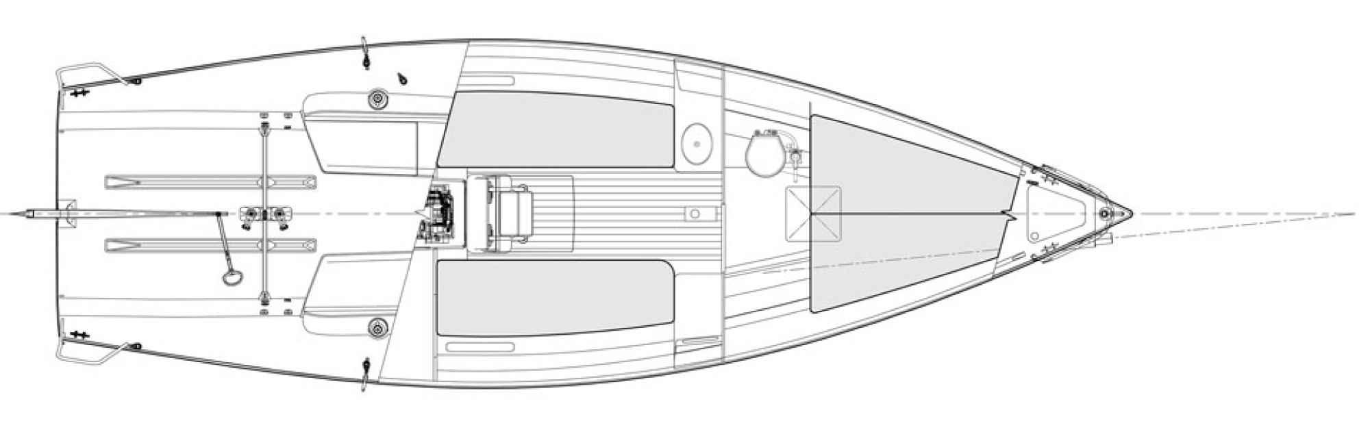 j88-interior