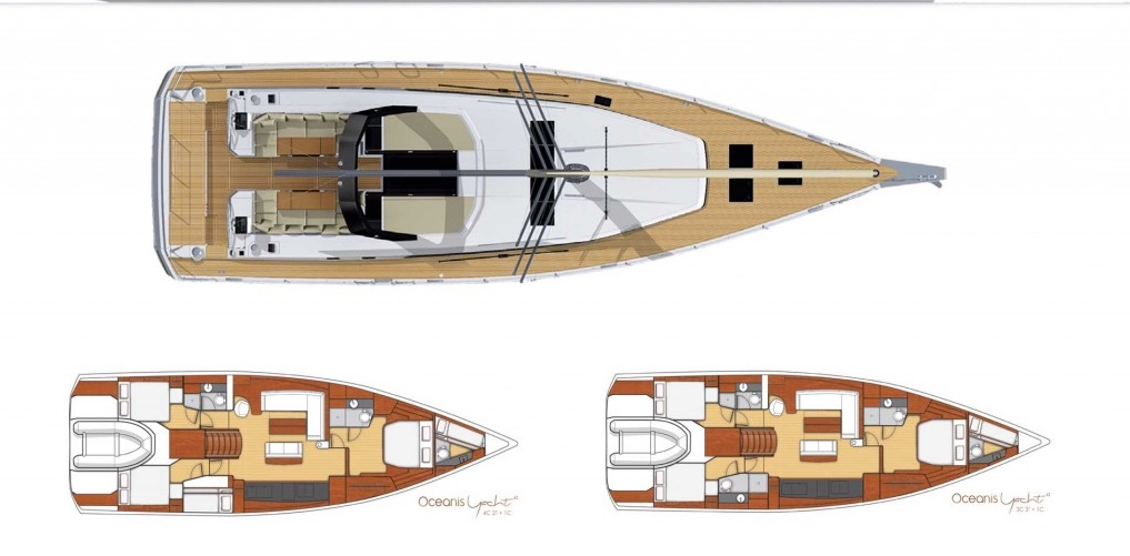 oceanis_yacht62_layout